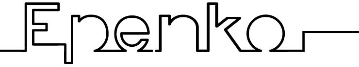 Epenko