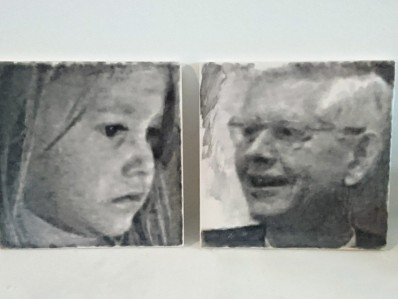 twee-portrettegels-tegelportretten-uitsnede-2
