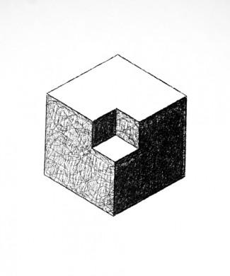 studio-work-cubes1-medium