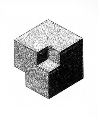 studio-work-cubes2-medium