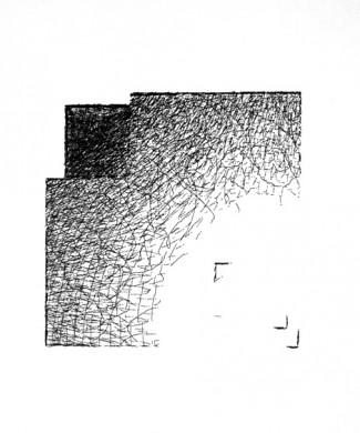 studio-work-cubes3-medium