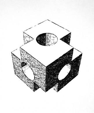 studio-work-cubes4-medium